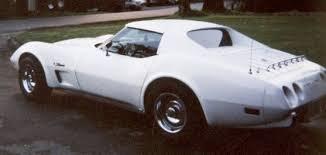 1975 corvette stingray for sale 11975 corvette stingray