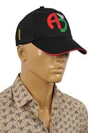 cap designer designer caps quality designer clothes from