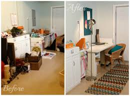 Ideas For A Spare Bedroom Diy Ideas For That Spare Bedroom