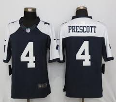 119 best dallas cowboys jersey images on football