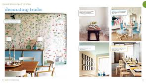 Decorating A Room Domino The Book Of Decorating A Room By Room Guide To Creating A