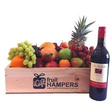 fruit gifts by mail 55 best fruit gift ideas 2016 images on basket gift