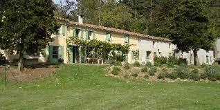 chambres d hotes carcassonne et environs chambres d hotes carcassonne environs agr able 10 portail gratuit