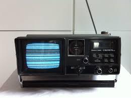 radio küche transistor tv radio funktioniert einwandfrei u sieht gut aus