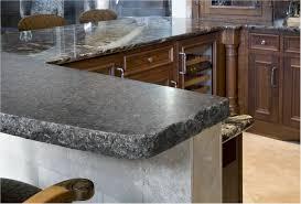 countertop edge granite countertop edges different granite countertop edges