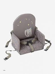 chaise b b chicco chaise chaise bebe portable chaise bb chaise haute volutive b b