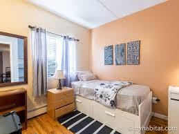 4 bedroom apartment nyc new york roommate room for rent in bronx 4 bedroom apartment