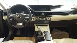 xe lexus gx460 gia bao nhieu đánh giá xe lexus es 250 2017