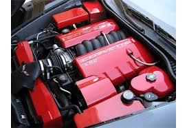 corvette performance upgrades corvette accessories complete buyers guide corvette dreamer