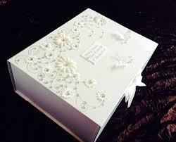 wedding keepsake box wedding gift card box uk imbusy for