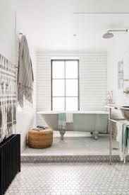 bathroom bathroom white marble bathrooms home tour designers