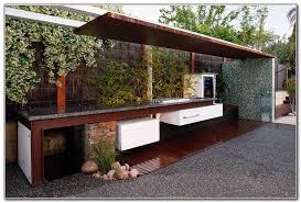 outdoor kitchen ideas australia outdoor kitchen ideas australia kitchen set home decorating