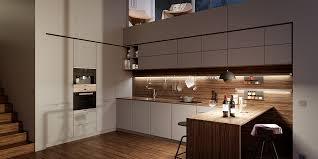 ma cuisine by ma cuisine davezieux