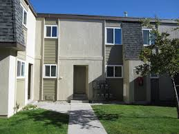 carson city nv low income housing carson city low income