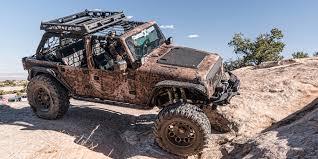 jeep custom paint jk unlimited with custom paint job on 37