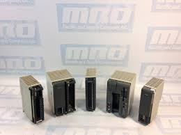 compact cpu by modicon compact in stock mro electric