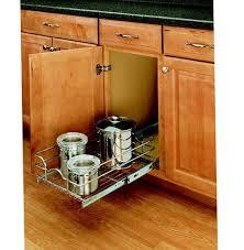 Diy Kitchen Cabinet Organizers by Diy Kitchen Cabinet Organizers Home Design Ideas