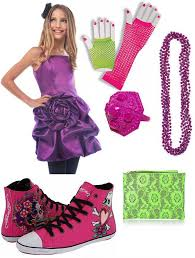 halloween costume ideas 80 u0027s affordable and functional costume idea