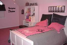 Paris Themed Bedroom Decor by Discuss Interior French Theme Bedrooms Paris Themed Bedroom