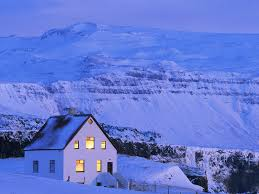 winter nature wallpapers cozy mountain home wallpaper winter nature wallpapers in jpg