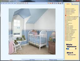 home design for pc total 3d home design deluxe individual software