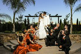 wedding venues fresno ca wedgewood wedding banquet center fresno weddings venues