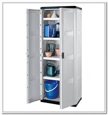 outdoor resin storage cabinets awesome outdoor storage cabinets with shelves wooden plastic small