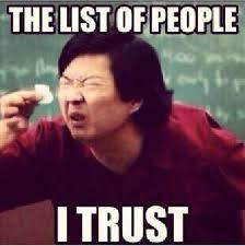 Psychic Meme - list of people http ibeebz com the funniest board on pinterest