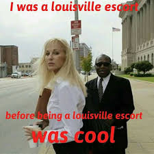 Kentucky Meme - 108 best louisville kentucky memes images on pinterest big