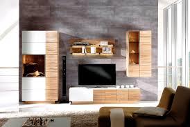 Wohnzimmer Deko Mit Holz Nett Wohnwand Modern Holz Günstig Italienische Möbel Mit Europa