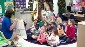 preschool reviews in winter garden fl childrens lighthouse youtube