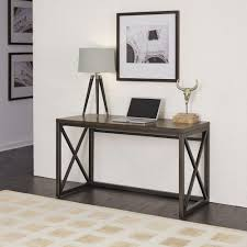 Home Decorators Writing Desk Home Decorators Collection Oxford Chestnut Desk 6769410970 The