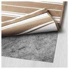 alslev килим гладко тъкан ikea ikea pinterest small rugs