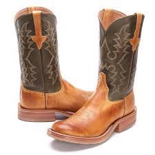s roper boots australia rios of mercedes mens cowboy boots pfi