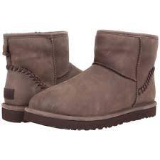 42 best ugg australia images ugg australia slip on boots for ebay