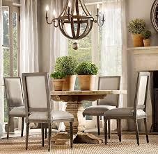 Best Restorationhardware Images On Pinterest Home Kitchen - Restoration hardware dining room tables