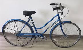 schwinn collegiate bicycles ebay