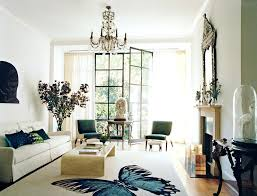 Room Decoration Tips In Urdu Butterfly Theme For Home Decorating