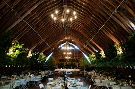 wedding venues in tn barn wedding venues in tennessee fox farm barn and farming