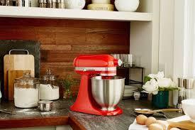 l essentiel de la cuisine par kitchenaid quel est le meilleur multifonction kitchenaid et comment l