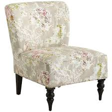 Accent Chairs For Bedroom by Arms Accent Chair Living Spaces Originality Small Chairs For