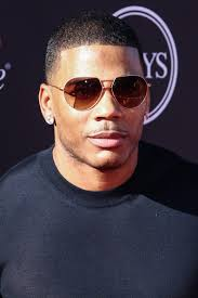 nelly earrings nelly still has 70 million in the bank