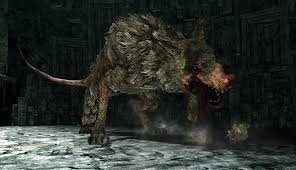 Soapstone Dark Souls 2 Royal Rat Authority Dark Souls Wiki Fandom Powered By Wikia