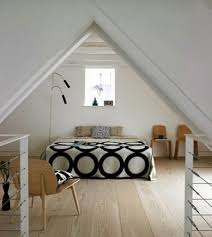 decorating ideas for loft bedrooms best 10 small loft bedroom