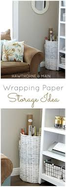 wrapping supplies best 25 gift wrapping supplies ideas on wrapping
