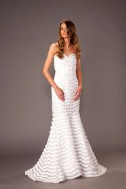 rental wedding dresses wedding gowns for rent deoradea info
