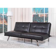 Wholesale Leather Sofa by Bjs Reclining Sofa Best Home Furniture Decoration