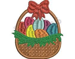 filled easter baskets filled easter basket etsy