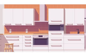 which material is best for kitchen cabinet which material is best for modular kitchen zad interiors