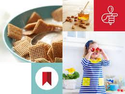 ecole de cuisine au canada nos marques post consumer brands canada
